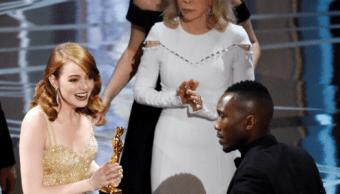Premios Oscar aplicarán nuevas reglas para manejo de sobres