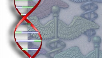 Especialistas advierten por robo de información genética
