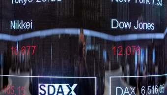 Expectativa por resultados corporativos impulsa ganancias en Bolsa de Tokio