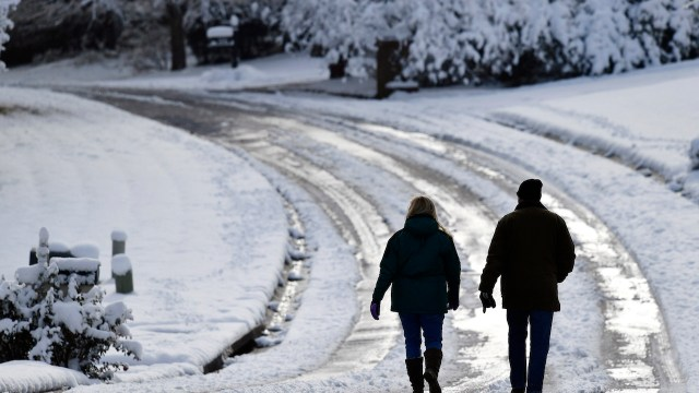 masa-aire-polar-frente-frío-aire-caliente-bajas-temperaturas