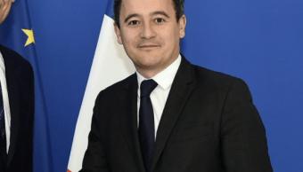 Derecha francesa pide renuncia del ministro de Hacienda, investigado por violación