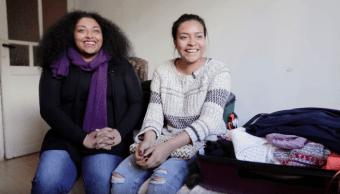 Guatemala-Centroamérica-migrantes-crimen