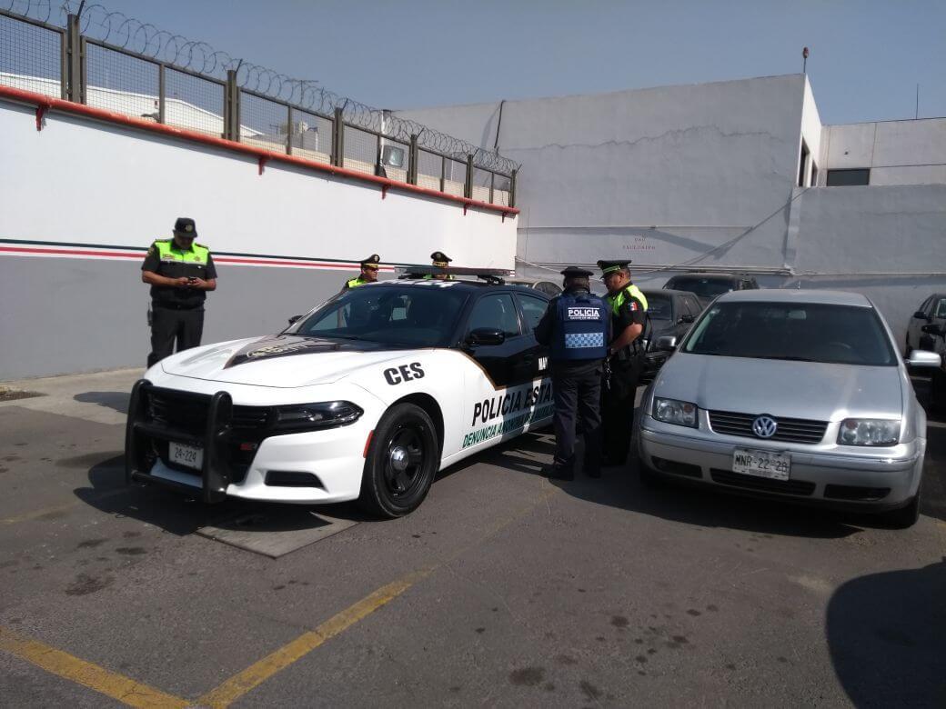 Trasladan a Roberto Borge a penal de Morelos