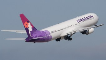 Vuelo_Hawaiian_Airlines