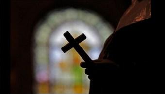 Iglesia católica suiza recibió 250 denuncias por presuntos acosos y abusos sexuales