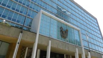 IMSS realiza sin contratiempos pago de pensiones correspondientes a enero