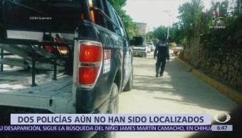 Investigan a policías CDMX que rompieron protocolo en detención de Marco Antonio Sánchez