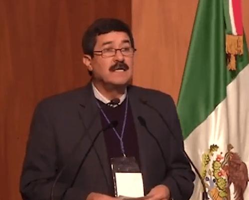 Relación con Gobierno federal está prácticamente rota, dice Javier Corral