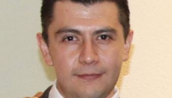 investigan homicidio jose gerardo martinez editor el universal