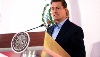 La pobreza es uno de los grandes retos para México