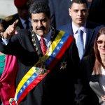 Oposición venezolana rechaza ultimátum Maduro cerrar acuerdo