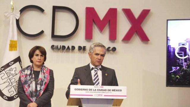 mancera convoca partidos politicos cdmx firmar pacto civilidad
