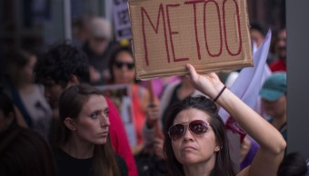 marta lamas noticieros televisa catalina ruiz navarro feminismo me too