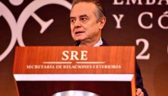 México espera asignar siete de 29 bloques petroleros