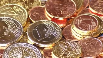 México establece guía para bono en euros