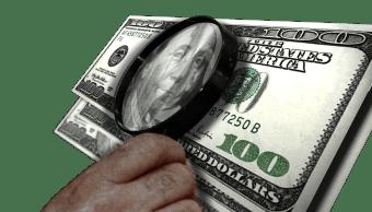 México ha desarrollado un marco legal para prevenir lavado de dinero