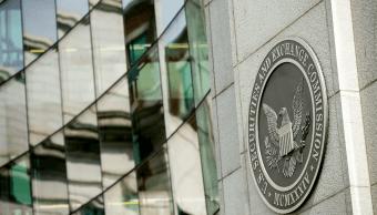 México prepara emisión de bonos en dólares