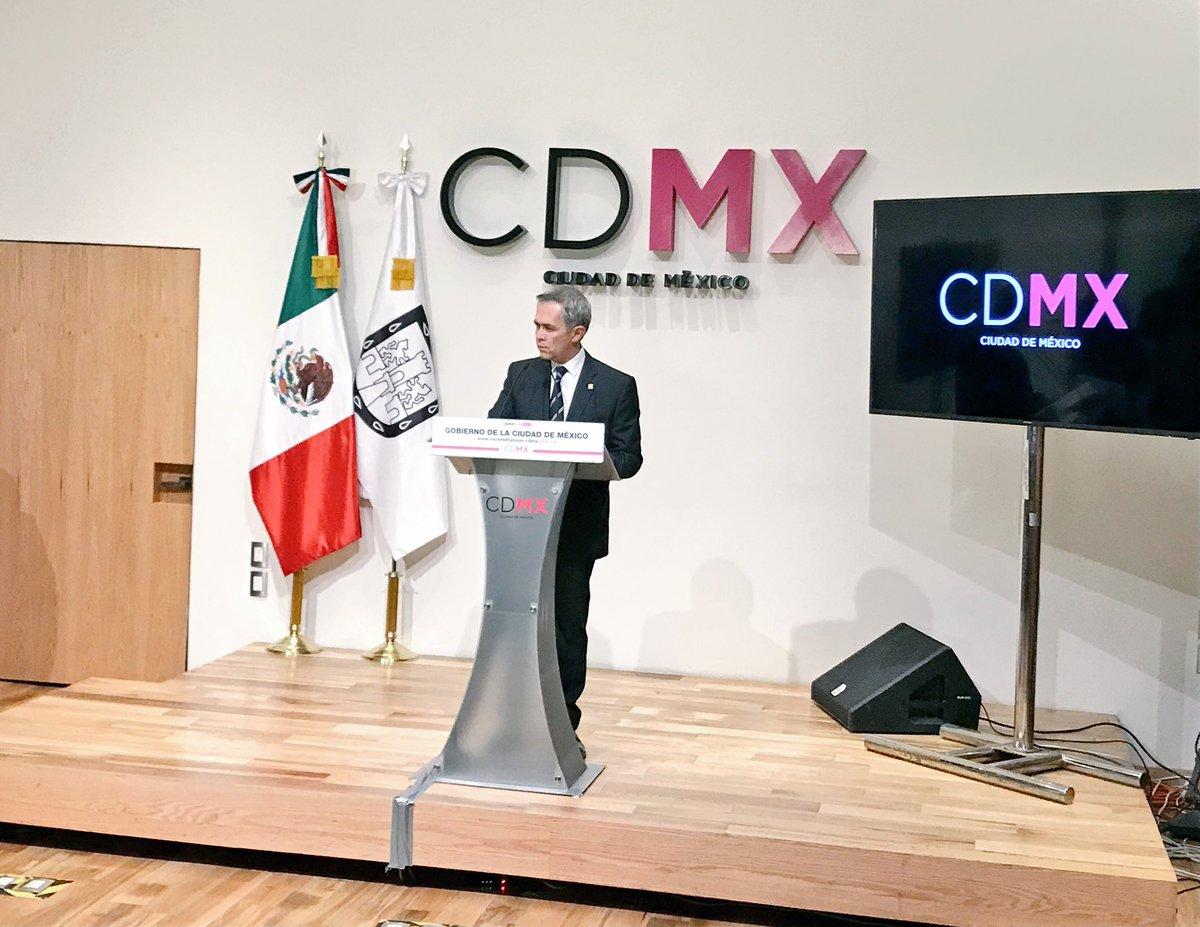 Policías de la CDMX desaparecieron a joven en Azcapotzalco