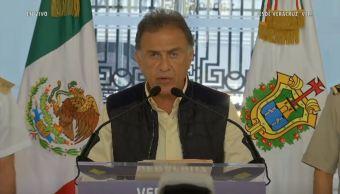 millon pesos asesinos amatlan recompensa gobernador