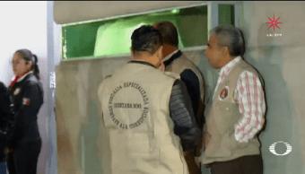 Ministerio Público Solicita Vinculación Proceso Roberto Borge