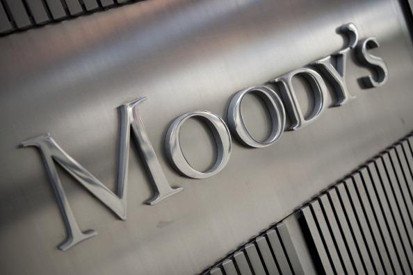 Moody's prevé crecimiento de 2.7% para América Latina en 2018