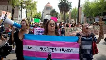 mexico-violencia-trans-transfobia-transfeminicidios