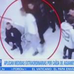 No existen condiciones médicas para que Marco Antonio Sánchez declare, dice Mancera