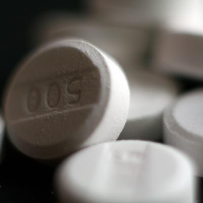 Mitos y realidades sobre el paracetamol, la aspirina y el ibuprofeno