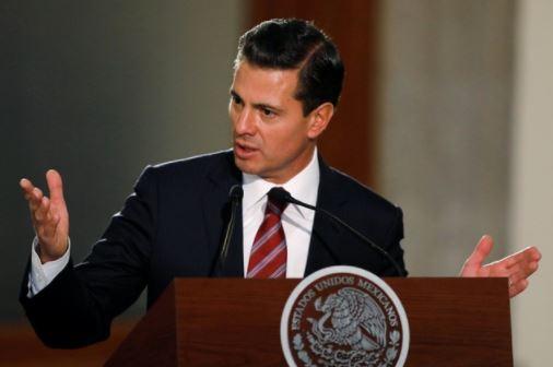 epn llama a mexicanos a evaluar numero de emergencias 911