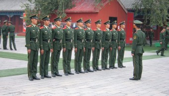 Autoridades_Chinas