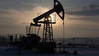 Los precios del crudo inician la semana con estabilidad