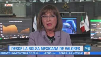 Pronósticos Económicos México 2018