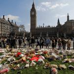 Reino Unido sufrió siete ataques terroristas en 2017. (AP, archivo)
