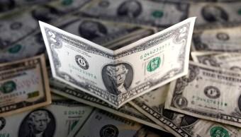 Remesas aumentan entre enero y noviembre del 2017, informa Banxico