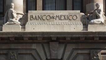 Banxico descarta afectación en infraestructura y sistema central de pagos electrónicos