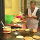 Doña Rosa, una historia del empleo informal en México