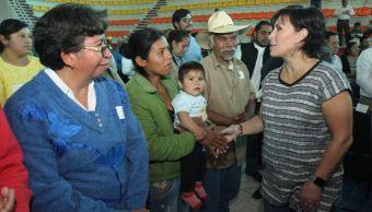 reconstruccion de viviendas en itsmo de tehuantepec costara 3 mil 800 mdp