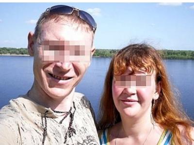 Padres violan varias veces a su hija para