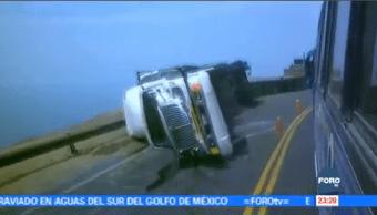 Eleva 51 Número Víctimas Accidente Ómnibus Perú