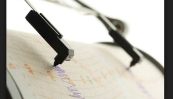 sismo de magnitud 7.3 grados sacude peru; no hay reporte de victimas