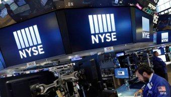 S&P 500 abre a la baja; continúa parálisis gubernamental