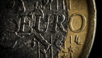 Crece el superávit comercial de la zona euro