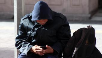 Temperaturas bajo cero afectan 24 de los 67 municipios de Chihuahua