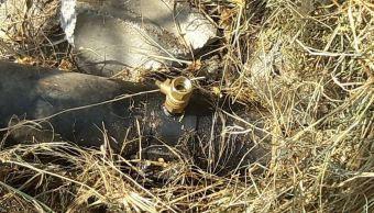 localizan cinco tomas clandestinas en tlajomulco de zuñiga, jalisco