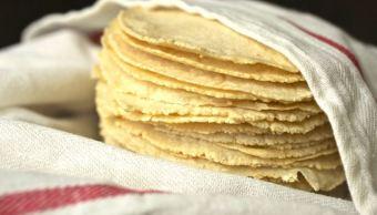 productores de tortilla y funcionarios de la se sostendran reunion este jueves
