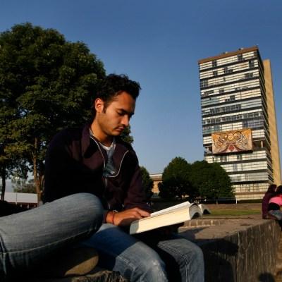 Estas son las 13 carreras más cotizadas en la UNAM