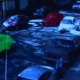 Denuncia al 911 permite detener a asaltante de cuentahabientes en CDMX