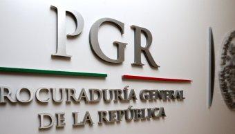 Vinculan a proceso a Ministerio Público de San Luis Potosí