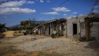 avanza reconstruccion municipios chiapas afectados sismo