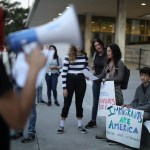 consulado mexicano paso subsidiara permiso dreamers